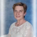 Maie Orav - mentor ja juhendaja
