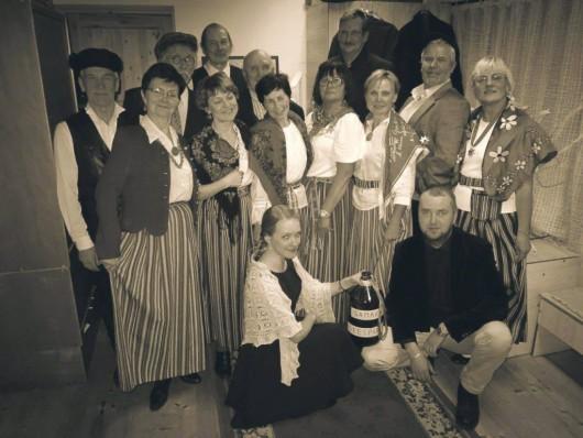 tarva-tammed-kunda-klubi-loikuspeol-12-11-2016